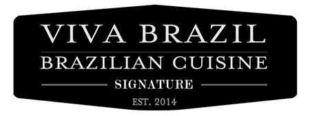 Viva Brazil Signature